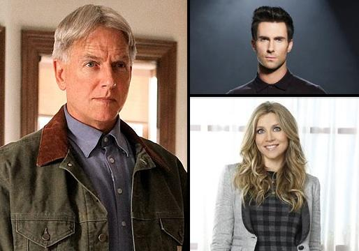 TV Season Champs: NCIS Outdraws Sunday Night Football, Top-Rated New Comedies All Got Axed