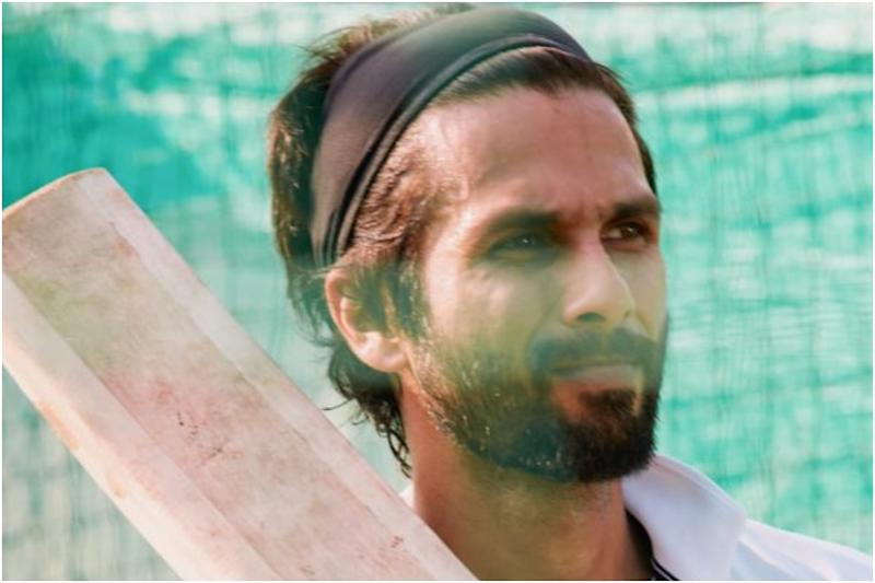 Shahid Kapoor is Sleepless, Anxious Ahead of Jersey Shoot, Hopes to Find Truth in New Journey