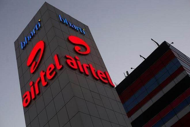 Airtel Africa, Qatar Investment Authority, Bharti Airtel, SoftBank Group International, latest news on airtel africa