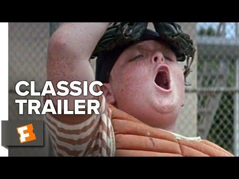 """<p>We've all seen this movie at some point. A group of kids at the local baseball field in 1962 all approach adolescence... while also having to compete against a rival baseball team once in a while. </p><p><a class=""""link rapid-noclick-resp"""" href=""""https://go.redirectingat.com?id=74968X1596630&url=https%3A%2F%2Fwww.hulu.com%2Fmovie%2Fthe-sandlot-470d2a85-e2df-44f7-87f2-303290b3d008&sref=https%3A%2F%2Fwww.cosmopolitan.com%2Fentertainment%2Fmovies%2Fg36123818%2Fbest-movies-about-summer%2F"""" rel=""""nofollow noopener"""" target=""""_blank"""" data-ylk=""""slk:WATCH NOW"""">WATCH NOW</a></p><p><a href=""""https://www.youtube.com/watch?v=iXOOL6SygW8"""" rel=""""nofollow noopener"""" target=""""_blank"""" data-ylk=""""slk:See the original post on Youtube"""" class=""""link rapid-noclick-resp"""">See the original post on Youtube</a></p>"""