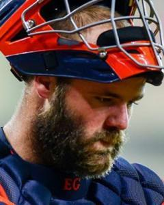 Chris Morgan looks at a combined Friday-Saturday Championship Series slate, keying on Astros catcher Evan Gattis in Game 1 against Boston.