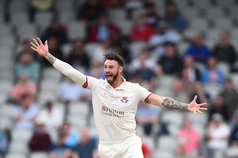 Clark is a force in all three formats: Getty Images