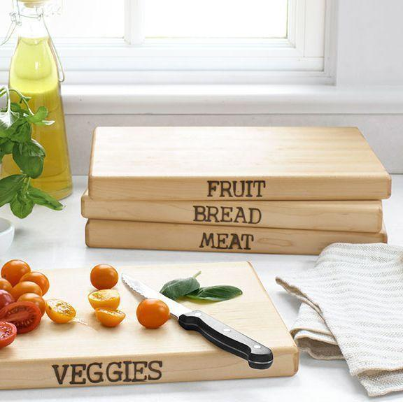 """<p>If Dad's been using the same old beat-up cutting board for years, it's time for an upgrade. Get him a new cutting board and (carefully) use a wood-burning pen to add a personal touch.<br></p><p><a class=""""link rapid-noclick-resp"""" href=""""https://www.amazon.com/John-Boos-R02-Reversible-Cutting/dp/B00063QBK4/ref=sxin_10?tag=syn-yahoo-20&ascsubtag=%5Bartid%7C10070.g.32697573%5Bsrc%7Cyahoo-us"""" rel=""""nofollow noopener"""" target=""""_blank"""" data-ylk=""""slk:SHOP CUTTING BOARDS"""">SHOP CUTTING BOARDS</a><br></p>"""