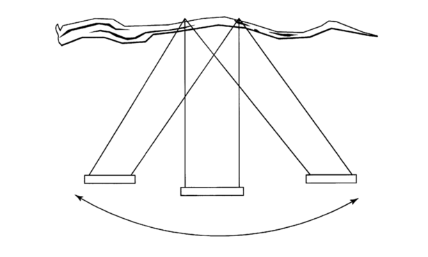 swing_patent.png