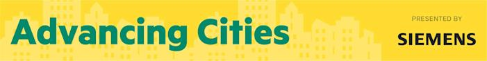 Advancing cities banner v3