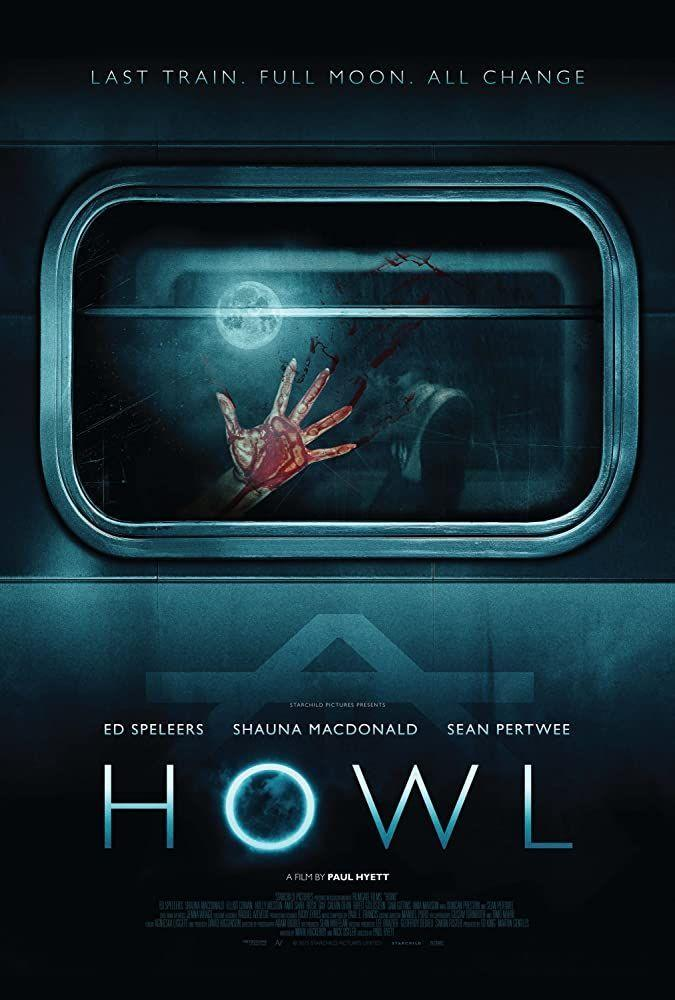 """<p><a class=""""link rapid-noclick-resp"""" href=""""https://www.amazon.com/Howl-Ed-Speleers/dp/B07JHJQHRF/?tag=syn-yahoo-20&ascsubtag=%5Bartid%7C10055.g.21987512%5Bsrc%7Cyahoo-us"""" rel=""""nofollow noopener"""" target=""""_blank"""" data-ylk=""""slk:WATCH NOW"""">WATCH NOW</a></p><p>The last train out of London hits a deer on a spooky moonlit night. When the driver goes outside to investigate, he unintentionally attracts a group of werewolves. Unsurprisingly, chaos ensues. </p><p><strong>RELATED:</strong> <a href=""""https://www.goodhousekeeping.com/life/entertainment/g28067867/best-horror-movies-on-netflix/"""" rel=""""nofollow noopener"""" target=""""_blank"""" data-ylk=""""slk:The 30 Best Netflix Horror Movies ThatWill Make You Scream"""" class=""""link rapid-noclick-resp"""">The 30 Best Netflix Horror Movies ThatWill Make You Scream</a></p>"""