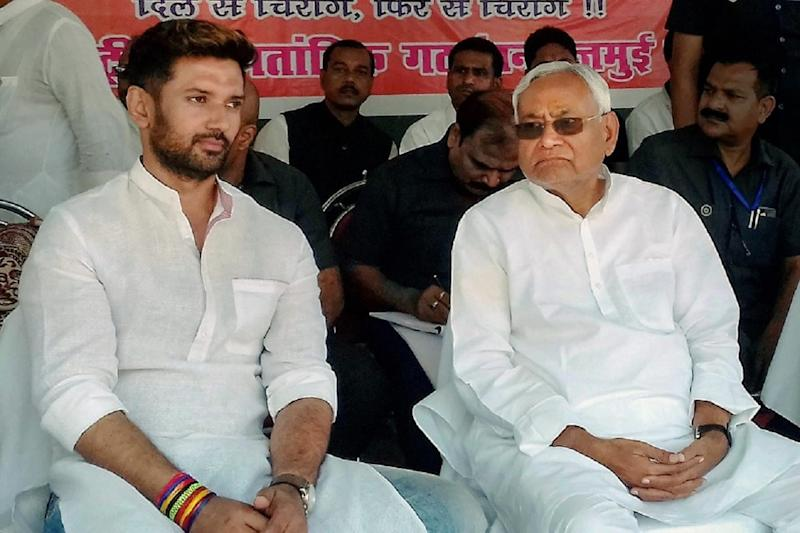 As Bihar Heads for Assembly Polls, New Regional Parties Set to Enter Political Fray