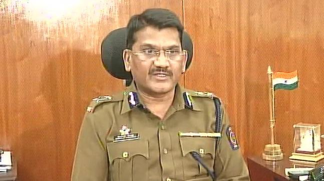 "Nagpur Joint Commissioner of Police Shivaji Bodkhe today said they undertook a ""thorough investigation"" and Judge Loya's death was due to ""heart attack""."