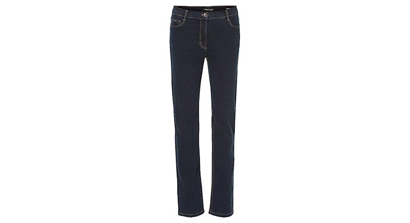 Betty Barclay Denim Perfect Body Jeans