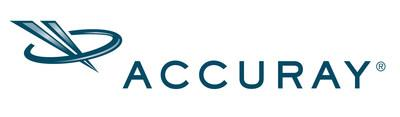 accuray_incorporated_logo