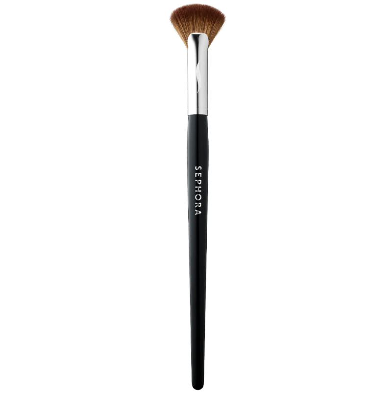 Sephora Collection PRO Fan Highlight Brush