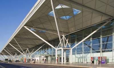 BAA To Sell Stansted After Legal Battle