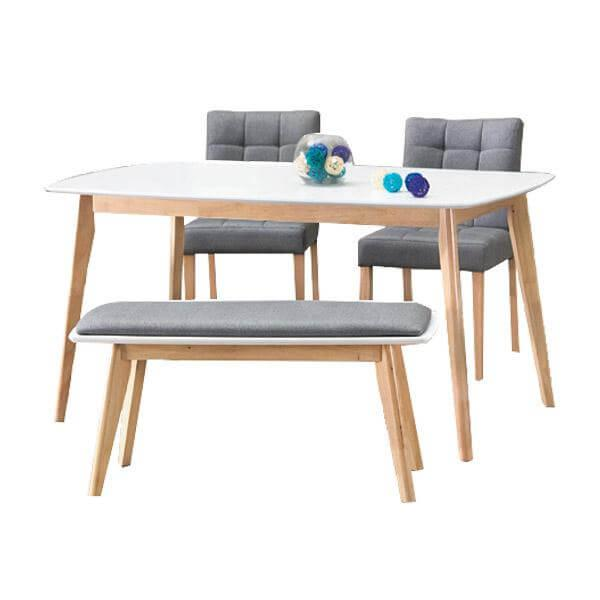 Cheapest Online Furniture: Cheap Furniture In Singapore