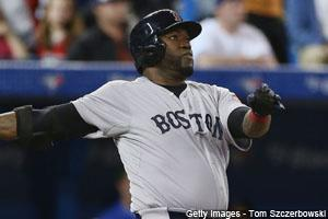 Ryan Boyer admires David Ortiz's bat and provides updates on a couple of injured Yankees in Wednesday's Daily Dose