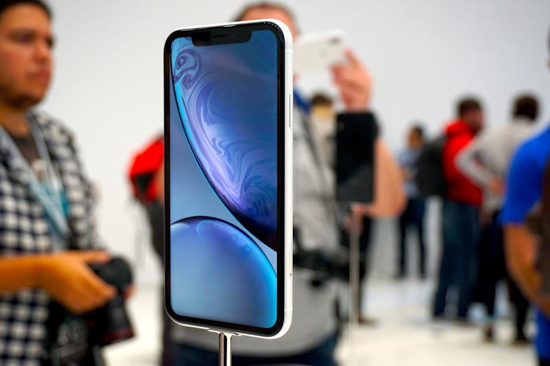 Apple 2018 Event Recap: iPhone Xs, Xs Max, Xr, Apple Watch