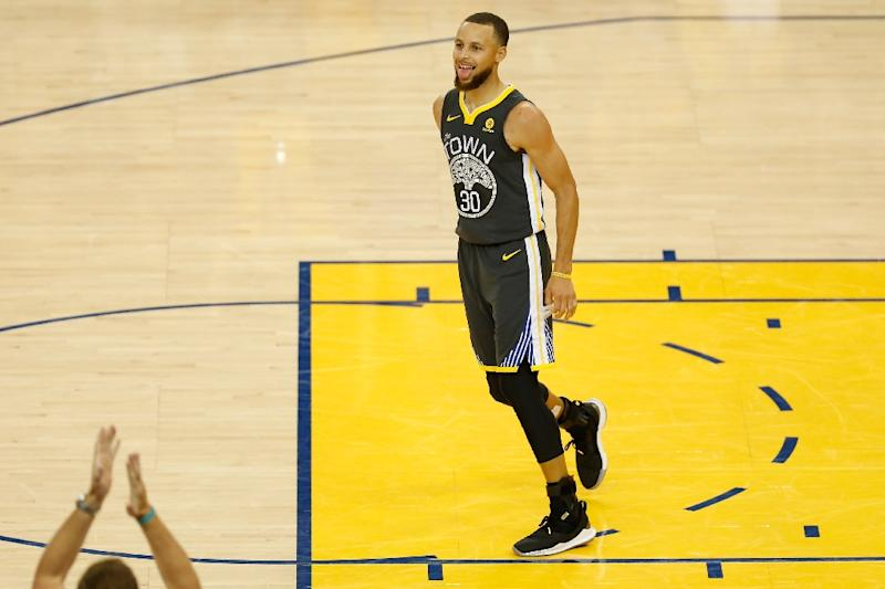 Golden State Warriors: 3 takeaways from Game 2 vs. Cavaliers