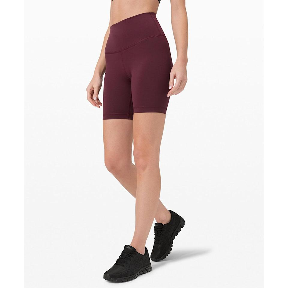 I M 5 4 And Struggle With Bike Shorts These Are The Only 19 Pairs I Ll Wear