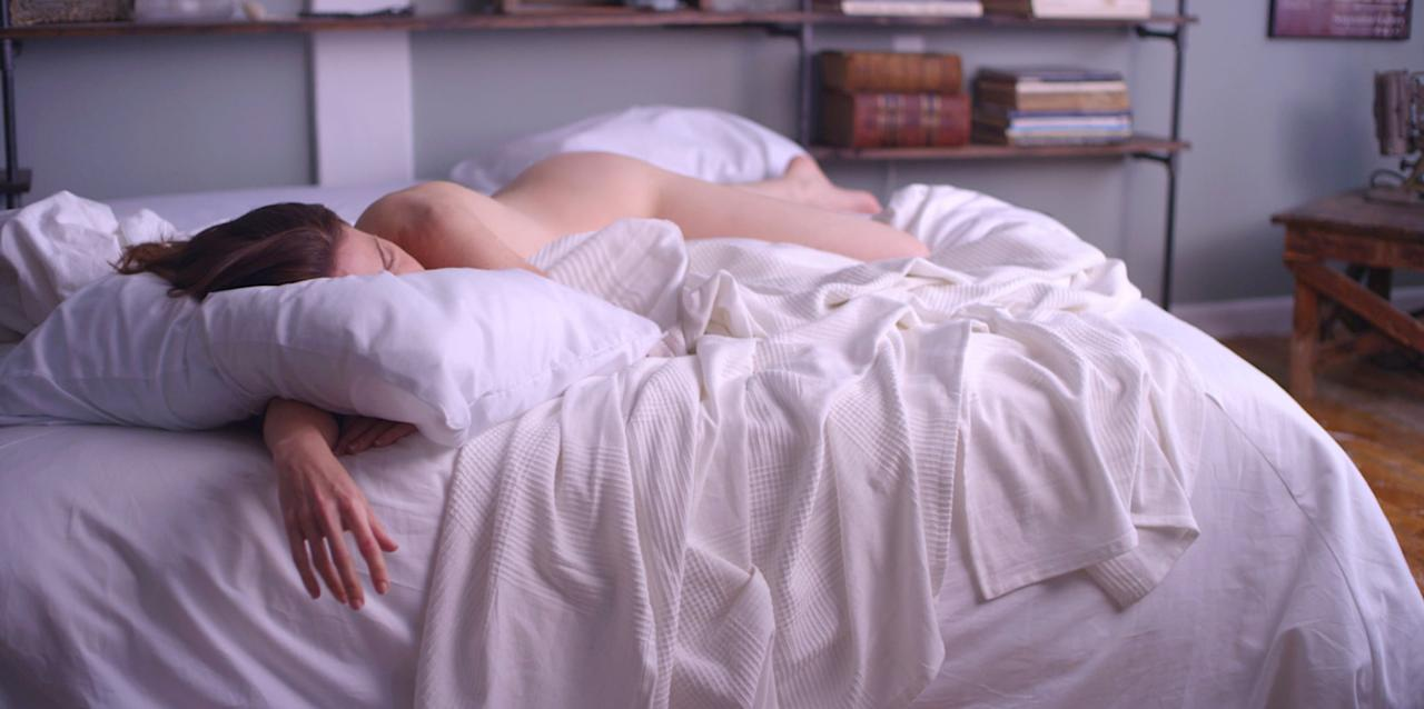 """<p><strong>Concussion</strong> tells the steamy story of a housewife who feels trapped in her marriage and develops a new interest in female sex workers.</p> <p>Watch <a href=""""https://www.netflix.com/title/70267490"""" target=""""_blank"""" class=""""ga-track"""" data-ga-category=""""Related"""" data-ga-label=""""https://www.netflix.com/title/70267490"""" data-ga-action=""""In-Line Links""""><strong>Concussion</strong></a> on Netflix now.</p>"""