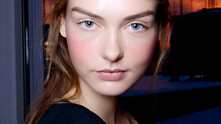 Skip the Makeup—Zoom's Beauty Filter Is Here