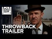 """<p>If you're interested in watching a legend (Gene Hackman) do some of his best work (he won the Best Actor Oscar) in a legendary movie (it won Best Picture), take the 104 minutes to watch a piece of classic American cinema in <em>The French Connection. </em>The movie is most famous for its incredible chase scene, and it tells a <a href=""""https://www.nytimes.com/1972/12/15/archives/story-behind-french-connection.html#:~:text=The%20real%20story%20behind%20%E2%80%9CThe,ring%E2%80%94goes%20back%20to%201962.&text=The%20film%20version%20dramatizes%20the,in%20Brooklyn%20and%20the%20Bronx."""" rel=""""nofollow noopener"""" target=""""_blank"""" data-ylk=""""slk:mostly-true story"""" class=""""link rapid-noclick-resp"""">mostly-true story</a> about a heroin smuggling ring that gets busted up by Hackman's plays-by-his-own-rules cop. </p><p><a class=""""link rapid-noclick-resp"""" href=""""https://go.redirectingat.com?id=74968X1596630&url=https%3A%2F%2Fwww.starz.com%2Fus%2Fen%2Fmovies%2F46676&sref=https%3A%2F%2Fwww.menshealth.com%2Fentertainment%2Fg34014214%2Fbest-true-crime-movies%2F"""" rel=""""nofollow noopener"""" target=""""_blank"""" data-ylk=""""slk:Stream It Here"""">Stream It Here</a></p><p><a href=""""https://youtu.be/T76K3RxJY0A"""" rel=""""nofollow noopener"""" target=""""_blank"""" data-ylk=""""slk:See the original post on Youtube"""" class=""""link rapid-noclick-resp"""">See the original post on Youtube</a></p>"""