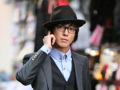 Jung Yong-hwa will focus on music