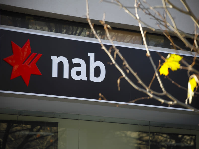 NAB to offer paid domestic violence leave