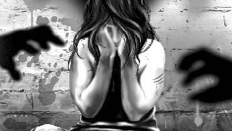 19-Year-old Woman Gang-raped in West Bengal's Jalpaiguri
