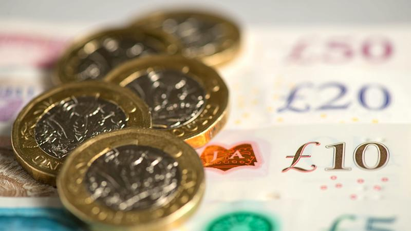 Banks paid more than £1bn in taxpayer money for Covid loans – report