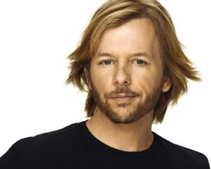 Pilot Scoop: Rules of Engagement's David Spade to Star in ABC's Bad Management