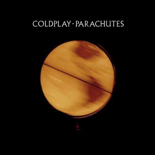 """<p><strong>Coldplay</strong></p><p>amazon.com</p><p><strong>$9.49</strong></p><p><a href=""""https://www.amazon.com/dp/B00KHIXP8O?tag=syn-yahoo-20&ascsubtag=%5Bartid%7C10063.g.36043083%5Bsrc%7Cyahoo-us"""" rel=""""nofollow noopener"""" target=""""_blank"""" data-ylk=""""slk:Shop Now"""" class=""""link rapid-noclick-resp"""">Shop Now</a></p><p>Coldplay really knew how to get into our feelings — especially with their album <em>Parachutes,</em> which was released in 2000. It's hard to imagine that this was their solo album debut, which was a clear indicator of what was to come from this legendary group. </p><p><strong>Major nostalgic hits: """"Yellow"""", """"Parachutes"""".</strong></p>"""