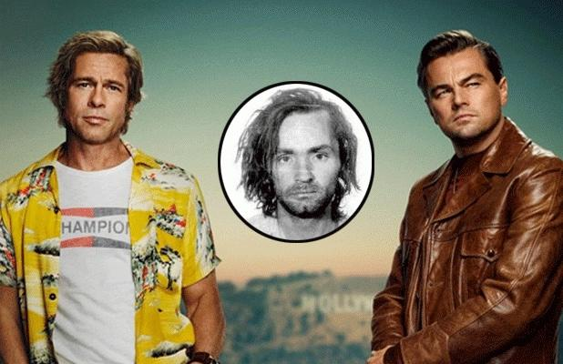 Tarantino's 'Once Upon a Time in Hollywood': How the Stars Compare to Real-Life Characters (Photos)