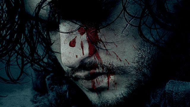 [SÉRIE] Game of Thrones  - Page 2 Ff1f8b51854257bb40afaeb3798fd5ba