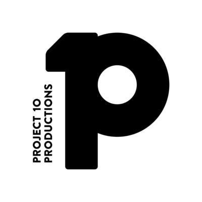 Project 10 Productions Inc. (CNW Group/Project 10 Productions Inc.)