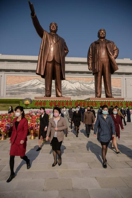 What to do about North Korea's regime has bedeviled US presidents for decades