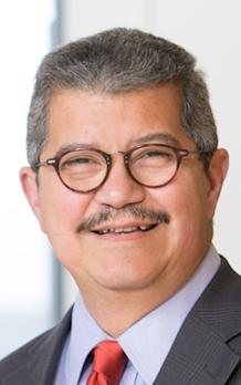 Intellectual Property Law Firm Brinks Gilson & Lione Elects Veteran Patent Litigator Gustavo Siller as President