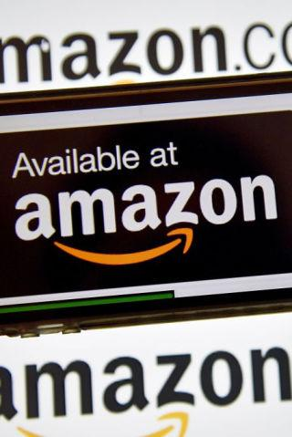 """<p>From now until September 6, Amazon offering 80% off <a rel=""""nofollow"""" href=""""https://www.amazon.com/b/ref=s9_acss_bw_cg_BS17LILE_1e1_w?tag=syndication-20&node=16932235011"""">essentials for back-to-school</a> including school supplies, electronics, kids' apparel and more. New and returning college students can also get a free <a rel=""""nofollow"""" href=""""https://www.amazon.com/dp/B00DBYBNEE/?tag=syndication-20"""">six-month trial</a> of <a rel=""""nofollow"""" href=""""http://www.goodhousekeeping.com/life/money/a38620/amazon-prime-perks/"""">Prime</a> with a .edu email address.</p><p><strong><strong>DON'T MISS</strong><span></span>:</strong> This <a rel=""""nofollow"""" href=""""https://www.amazon.com/SwissGear-1900-Scansmart-Laptop-Backpack/dp/B006HFJA12/?tag=syndication-20"""">laptop backpack from SwissGear</a> is discounted 58%. </p>"""
