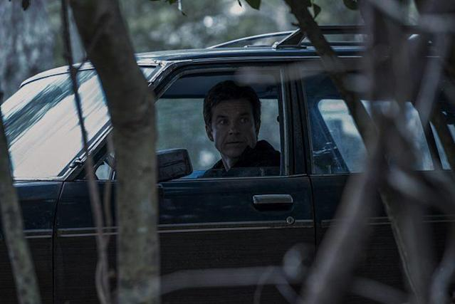 Jason Bateman as Marty Byrd in 'Ozark' (Photo: Netflix)