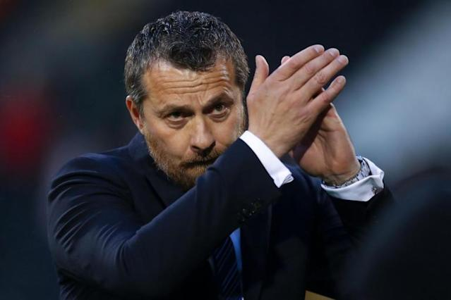 Fulham have shifted pressure onto Cardiff in Premier League promotion race, says Slavisa Jokanovic