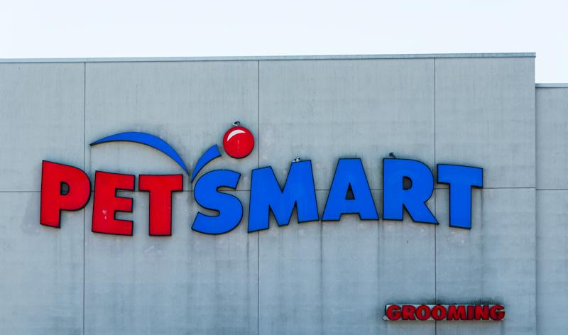 47 Dog Deaths After Grooming at PetSmart Documented, But