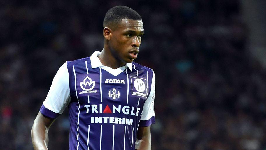 <p><strong>Birthday</strong>: January 9, 1997</p> <br /><p>Toulouse has been a breeding ground for young football talents. Among the most famous youngsters revealed by <em>Les Violets</em> (the Purples), the likes of Fabien Barthez, Moussa Sissoko, Étienne Capoue, Wissam Ben Yedder...</p> <br /><p>Today's young generation of <em>toulousains</em> seems to be lead by this little guy: Issa Diop, a 194cm centre-back who just turned 20. Toulouse, being a quite modest Ligue 1 team, tend to use their youngsters a lot, an optimal situation for Diop to grow: the boy already has more than 40 Ligue 1 games under the hood.</p> <br /><p>He was also part of the amazing French U19 team that conquered Europe last summer alongside Jean-Kévin Augustin or Kylian Mbappé, notably scoring the 4th goal of the final. </p> <br /><p><strong>Also born in 1997</strong>: Jorge Meré (Sporting Gijón)</p>