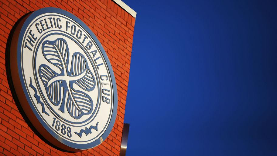 <p>Once upon a time, Celtic were managed by a guy calledJock Stein and won the European Cupafter beating Inter Milan in Portugal to earn themselves the nickname of the 'Lisbon Lions'.</p> <br /><p>They also secured a second of nine consecutive league titles and after that, toppled Aberdeen in the domesticcup final.</p> <br /><p>They also beat rivals Rangers in front of 100,000 people at Hampden Park in the League Cup final in October.</p>