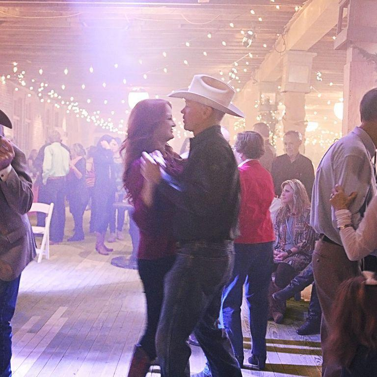 """<p>Step aside, Romeo and Juliet: In our opinion, the """"greatest love story of all time"""" title belongs to none other than <a href=""""https://www.thepioneerwoman.com/ree-drummond-life/a32302476/ree-drummond-husband-marriage/"""" rel=""""nofollow noopener"""" target=""""_blank"""" data-ylk=""""slk:Ree and Ladd Drummond"""" class=""""link rapid-noclick-resp"""">Ree and Ladd Drummond</a>. Ree first spied her cowboy husband in a smoky Oklahoma bar more than 23 years ago, and their love is stronger than ever today. """"My greatest love is Ladd,"""" Ree gushes. """"After much consideration, and weighing all the pros and cons, I have decided that I'll keep him."""" </p><p>Here, you'll find a collection of love quotes intended to pay tribute to romances just like theirs. Sweet, romantic, and a little mushy, these sayings about love are sure to melt your heart. There are dozens of funny, <a href=""""https://www.thepioneerwoman.com/home-lifestyle/g32586356/happy-quotes/"""" rel=""""nofollow noopener"""" target=""""_blank"""" data-ylk=""""slk:happy quotes"""" class=""""link rapid-noclick-resp"""">happy quotes</a> here, like this hilarious line from Dolly Parton: """"Love is something sent from heaven to worry the hell out of you."""" But there are also plenty of sentimental favorites. Take, for instance, Harry Burns's unforgettable line in <em>When Harry Met Sally</em>: """"When you realize you want to spend the rest of your life with somebody, you want the rest of your life to start as soon as possible."""" Is someone cutting onions in here?!</p><p>P.S. We've also got tons of beautiful <a href=""""https://www.thepioneerwoman.com/just-for-fun/g37066811/friendship-quotes/"""" rel=""""nofollow noopener"""" target=""""_blank"""" data-ylk=""""slk:friendship quotes"""" class=""""link rapid-noclick-resp"""">friendship quotes</a> to read through when you're done!</p>"""