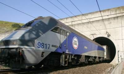 Eurotunnel Ferry Move Could Mean Price Rises
