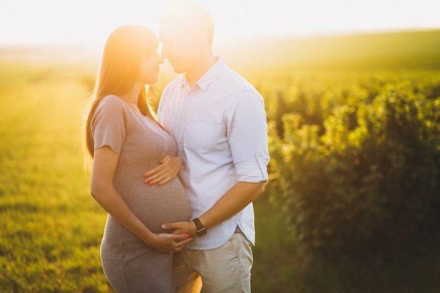 Is It Safe To Have Sex During The Third Trimester?