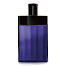 """<p>If there's ever a perfect time to try deeper cologne, fall is it — and Ralph Lauren Purple Label Eau de Toilette is the perfect one to try. Tobacco flower blends with woods and suedes to add richness to the fresh blackberry note that clearly inspired the purple bottle, and the result is a universally charming scent experience.</p> <p><strong>$125 for 4.2 ounces</strong> (<a href=""""https://shop-links.co/1716228447860801900"""" rel=""""nofollow noopener"""" target=""""_blank"""" data-ylk=""""slk:Shop Now"""" class=""""link rapid-noclick-resp"""">Shop Now</a>)</p>"""