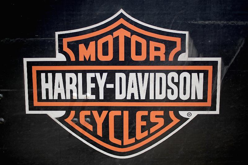 Harley-Davidson will see its costs increase by as much as $100 million a year due to the retaliatory EU tariffs imposed last week