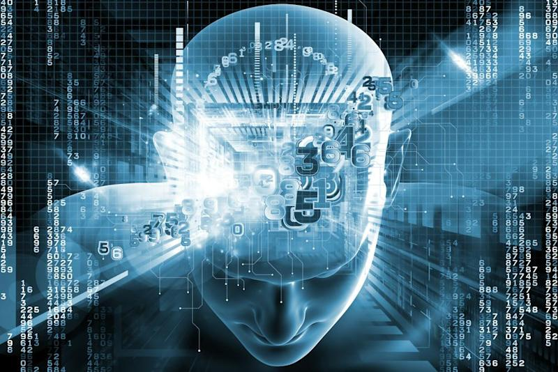 Apple, Samsung, LG, Xiaomi, others plan to 'double down' on artificial intelligence
