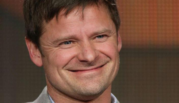 Steve Zahn Replaced In Diary Of A Wimpy Kid Couldn T Be Happier