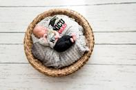"<p><em>(Photo via: <a rel=""nofollow noopener"" href=""https://www.bellababyphotography.com/"" target=""_blank"" data-ylk=""slk:Bella Baby Photography"" class=""link rapid-noclick-resp"">Bella Baby Photography</a>)</em> </p>"