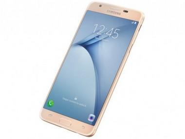 Samsung Galaxy On Nxt smartphone set to launch with a price tag of Rs 10,999 exclusively on Flipkart